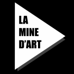 la-mine-dart-test-logo-1-inverted-700x592